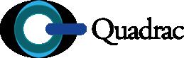 Quadraq